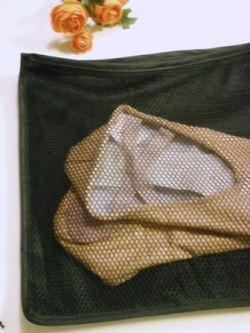 MA-32 バレリーナメッシュバッグ